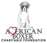 American Boxer Charitable Foundation